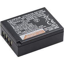 NP-W126S Lithium-Ion Battery Pack Image 0