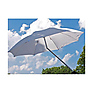 Sunbuster SB-84WFG-Plus 84 In. Umbrella Kit