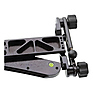 PMG-DUO 48 In. Video Slider with Carrying Case Thumbnail 1