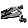 PMG-DUO 48 In. Video Slider with Carrying Case Thumbnail 2