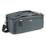 Video Workhorse 21 Shoulder Camera Bag