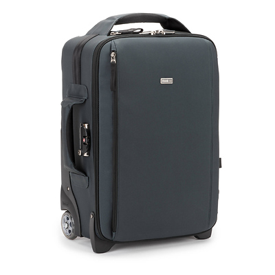 Video Transport 18 Carry-On Case (Black) Image 0