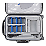 Video Transport 18 Carry-On Case (Black) Thumbnail 3