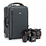 Video Transport 18 Carry-On Case (Black) Thumbnail 6