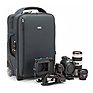 Video Transport 18 Carry-On Case (Black) Thumbnail 7