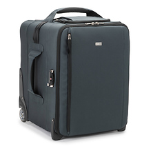 Video Rig 18 Rolling Case (Black) Image 0