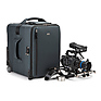 Video Rig 18 Rolling Case (Black) Thumbnail 7