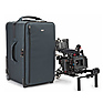 Video Rig 24 Rolling Case (Black) Thumbnail 5