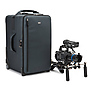 Video Rig 24 Rolling Case (Black) Thumbnail 6