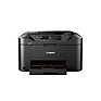 MAXIFY MB2120 Wireless Home Office All-in-One Printer Thumbnail 0