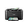 MAXIFY MB2120 Wireless Home Office All-in-One Printer Thumbnail 2
