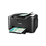 MAXIFY MB2120 Wireless Home Office All-in-One Printer Thumbnail 3