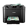 MAXIFY MB5420 Wireless Small Office All-in-One Inkjet Printer Thumbnail 2