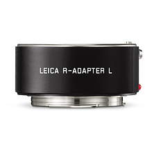 R-Adapter L Image 0