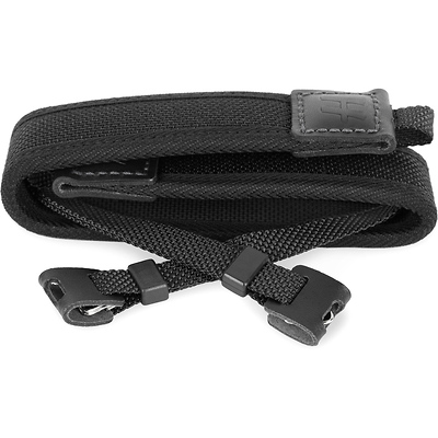 X1D Shoulder Strap Image 0