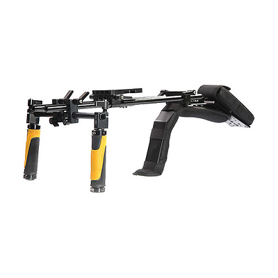 Flyweight DSLR Camera Stabilizer Image 0