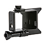3-Axis Smartphone Gimbal Stabilizer with GoPro Mount Thumbnail 3