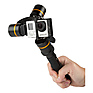 3-Axis Gimbal Stabilizer for GoPro Thumbnail 4