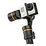 3-Axis Gimbal Stabilizer for GoPro Thumbnail 2