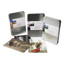 FineArt Pearl Inkjet Photo Card (A5 5.8 x 8.3 In., 30 Cards) Image 0