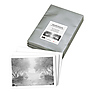 Platinum Rag Fine Art Paper (8 x 10 In., 25 Sheets)