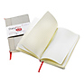 DiaryFlex Notebook with 160 Plain Pages (100 gsm, 7.5 x 4.5 In.) Thumbnail 2