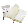 DiaryFlex Notebook with 160 Dotted Pages (100 gsm, 7.5 x 4.5 In.) Thumbnail 2