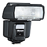 i60A Flash for Canon Cameras