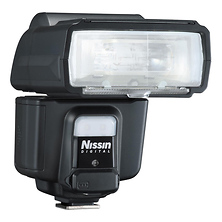 i60A Flash for Nikon Cameras Image 0