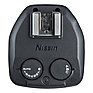 Air R Receiver for Nikon Flashes Thumbnail 3