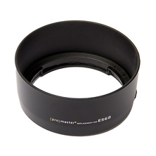 ES-68 Replacement Lens Hood for Canon 50mm 1.8 STM Image 0