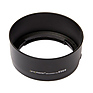ES-68 Replacement Lens Hood for Canon 50mm 1.8 STM
