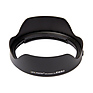 EW-52 Replacement Lens Hood