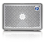 G-RAID 8TB 2-Bay Thunderbolt 2 RAID Array (2 x 4TB)