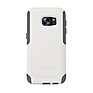 Commuter Case for Samsung Galaxy S7 - Glacier