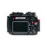 NA-G7XII Underwater Housing for Canon G7 X MkII Compact Camera Thumbnail 1