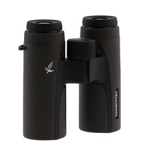 8x30 CL Companion Binocular - Limited Africa Edition (Open Box) Image 0