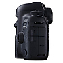 EOS 5D Mark IV Digital SLR Camera Body with BG-E20 Battery Grip Thumbnail 2