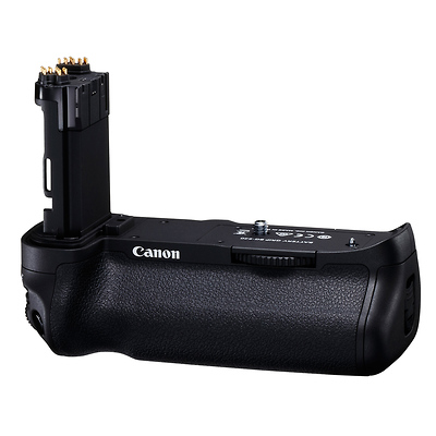 BG-E20 Battery Grip for EOS 5D Mark IV Image 0