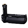 EOS 5D Mark IV Digital SLR Camera Body with BG-E20 Battery Grip Thumbnail 7