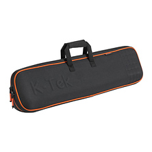 KBLT35B Boom Pole Case (Small) Image 0