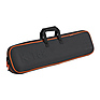 KBLT35B Boom Pole Case (Small)