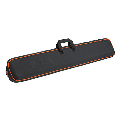 KBLT52B Boom Pole Case (Large) Image 0
