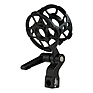 K-Mount Microphone Shock Mount Suspension System (Short Version)