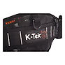 KSWB1 Stingray Waistbelt for Small Audio Mixer/Recorder Bags Thumbnail 5