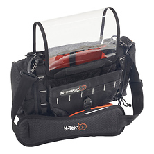 Stingray Junior - Audio Mixer Recorder Bag Image 0