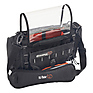 Stingray Junior - Audio Mixer Recorder Bag