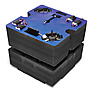 XB-DJI-S1000 Case for DJI S1000 Professional Octocopter Thumbnail 3