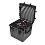 XB-DJI-S1000 Case for DJI S1000 Professional Octocopter Thumbnail 1