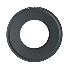 52mm Adapter Ring for Pro100 Series Filter Holder Image 0